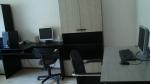 Internetová miestnosť