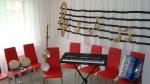 Muzikoterapia
